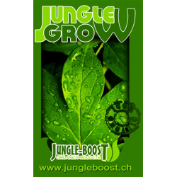 Jungle-Boost Jungle Grow 1 L