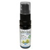 Hemp Relax Spray 10ml