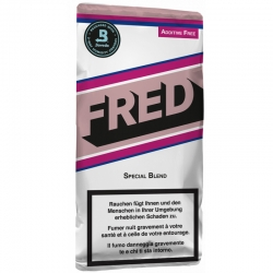 Fred Tabak Special Blend 35g