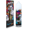 The Medusa Juice Hawaiian Haze 50ml