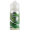 Tailored Shark Gummies Green 30ml