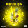 Riot Squad Tropical Fury 50ml
