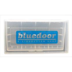 Bluedoor Batterie Etui