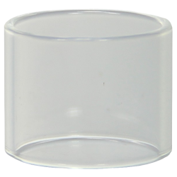 Vapanion Veco Glass Tank