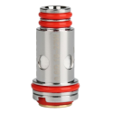 Uwell Coil's