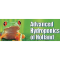 Advanced Hydro