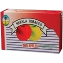 Waterpipe Tobacco