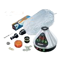 Vaporizer for your home