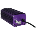 Ballast with cable