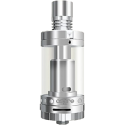 Complete Atomizers