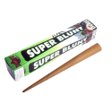 Superblunts